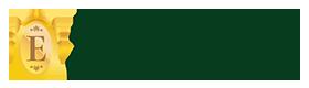 天然温泉付きサービス付き高齢者向け住宅エナメゾン